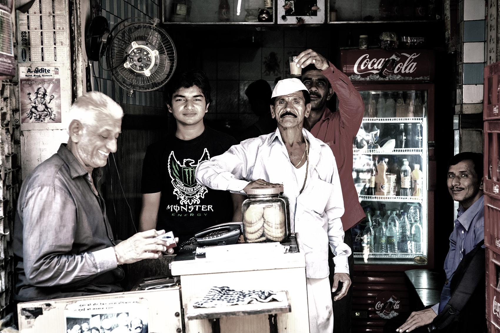 Delhi 6 Image