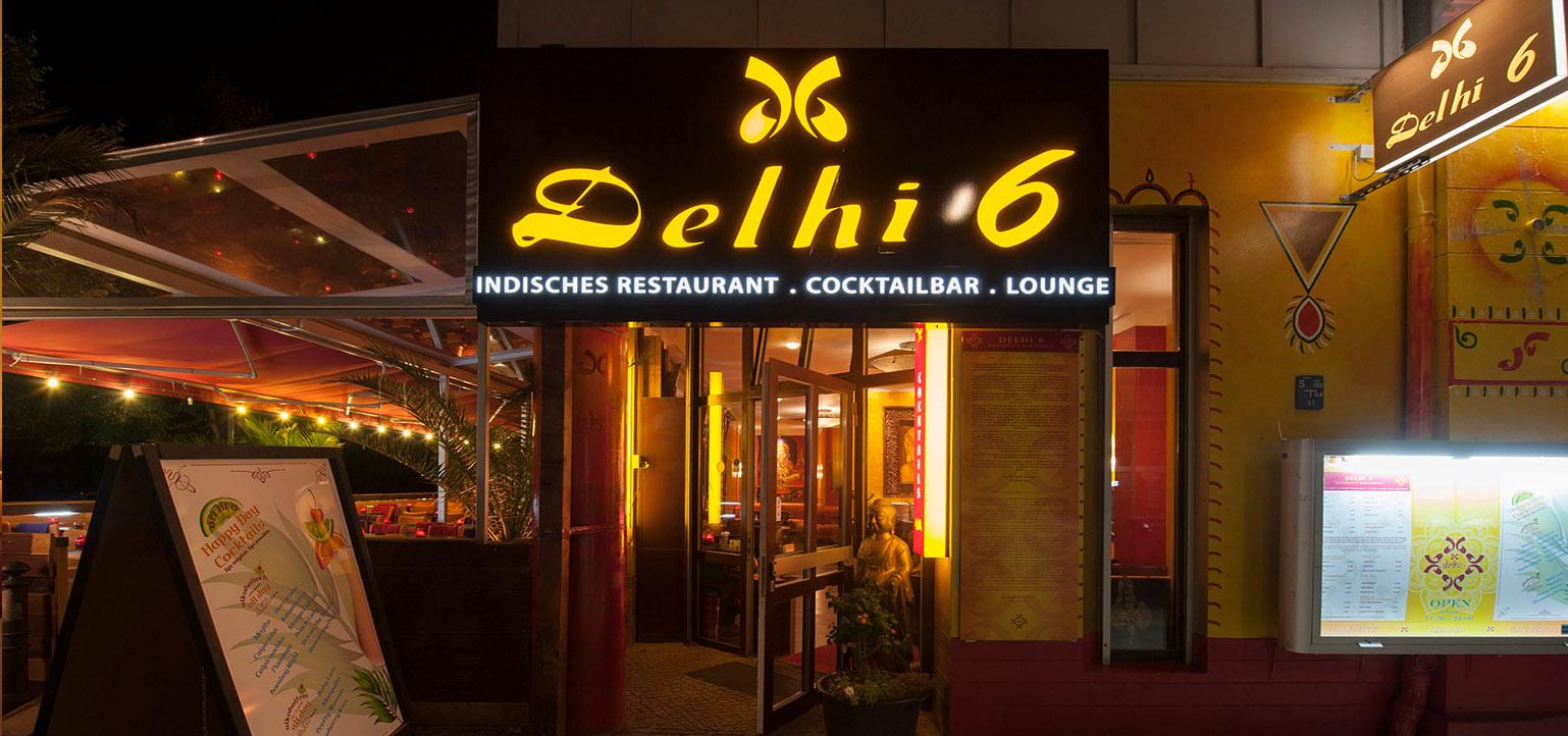 delhi6-berlin-10