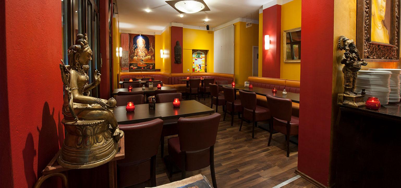 indisches restaurant in berlin delhi6 ihr indisches restaurant in kreuzberg delhi6 berlin. Black Bedroom Furniture Sets. Home Design Ideas